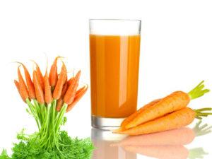 Địa chỉ bán cà rốt sạch, nhiều dinh dưỡng tại Hà Nội