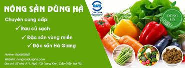 Bán hạnh nhân chất lượng ở Hà Nội