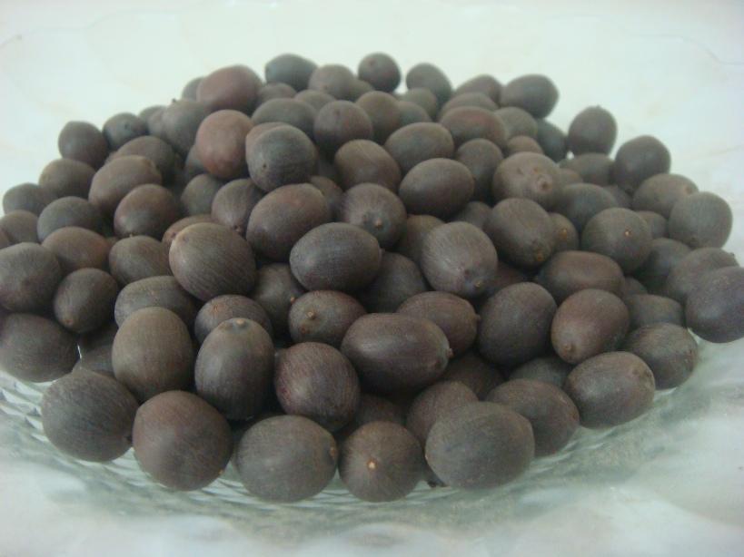 Hạt sen bao nhiêu tiền 1kg tại Hà Nội