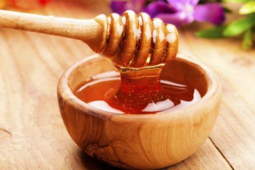 Cách sử dụng mật ong bạc hà đem lại hiệu quả tuyệt vời