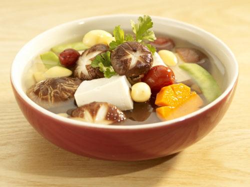Ăn gì bổ máu: Món ăn bổ máu người thiếu máu phải ăn ngay nào