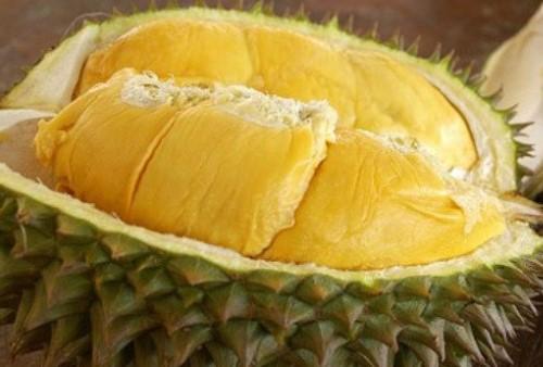 Top các đặc sản hoa quả từng vùng miền nổi tiếng trong nước