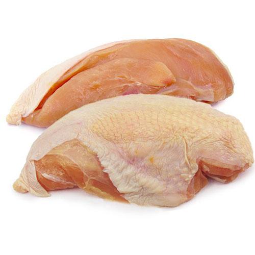 Chuyên gia dinh dưỡng khuyên rằng nên ăn thịt gà thường xuyên vì 5 lý do này