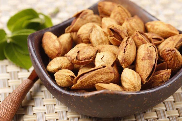 Bác sỹ khuyên những người mắc bệnh tim mạch nên ăn hạt dinh dưỡng này