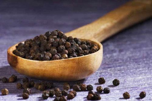 Top 3 loại hương liệu tự nhiên tạo mùi hấp dẫn bắt buộc nhà hàng nào cũng phải có