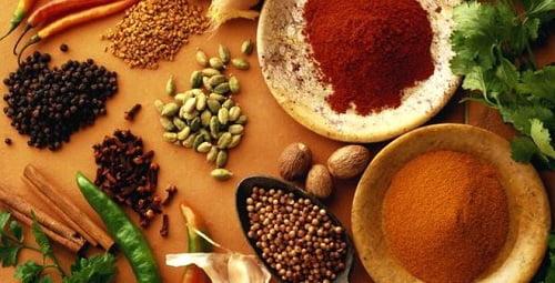 Khám phá 3 công thức nấu ăn sử dụng bột gia vị, đậm đà hương vị Việt