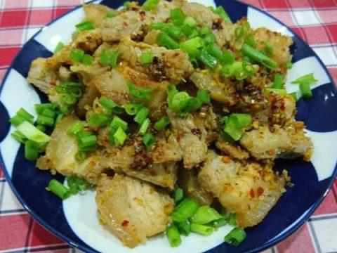 Khám phá 3 công thức sử dụng bột nấu ăn đậm đà hương vị Việt