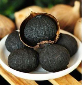 Cách làm tỏi đen đơn giản tại nhà theo cách người Nhật