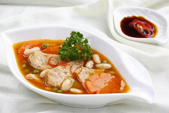 Sườn-chay-nấu-đậu-540-360