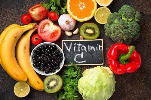 Top 11 thực phẩm giàu vitamin C nhất – Dinh dưỡng vàng cho cơ thể