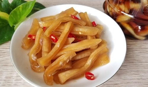 cach-lam-cu-cai-ngam-nuoc-tuong